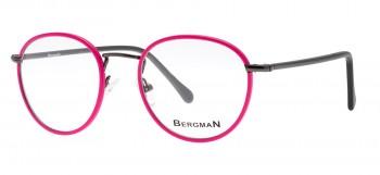 oprawki Bergman 5117-c4