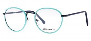 oprawki Bergman 5117-c6