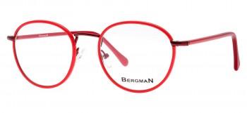 oprawki Bergman 5117-c8