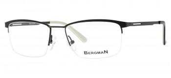 oprawki Bergman 5143-c3