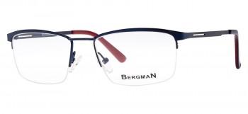oprawki Bergman 5143-c6
