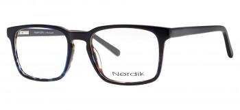oprawki Nordik 7335-c3