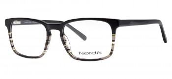 oprawki Nordik 7335-c10