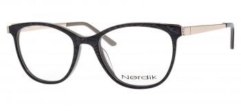 oprawki Nordik 7557-c4