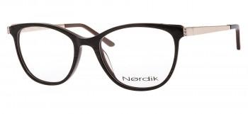 oprawki Nordik 7557-c5