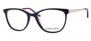 oprawki Nordik 7557-c6