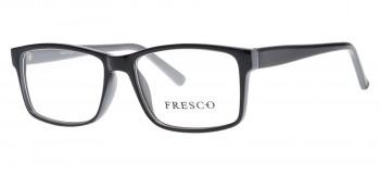 oprawki Fresco F142-1