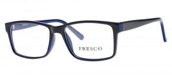 oprawki Fresco F142-2