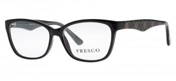 oprawki Fresco F201-1