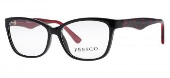 oprawki Fresco F201-2
