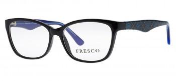 oprawki Fresco F201-3