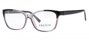 oprawki Fresco F660-1