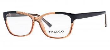 oprawki Fresco F660-2