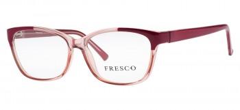oprawki Fresco F660-3