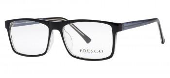 oprawki Fresco F734-1