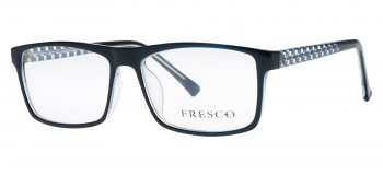 oprawki Fresco F734-2
