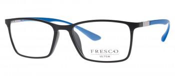 oprawki Fresco F819-1
