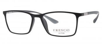 oprawki Fresco F819-2