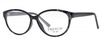 oprawki Fresco F846-1