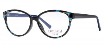 oprawki Fresco F846-2