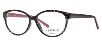 oprawki Fresco F846-3