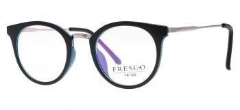 oprawki Fresco F889-1