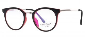 oprawki Fresco F889-2