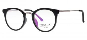 oprawki Fresco F889-3