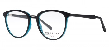 oprawki Fresco F894-1