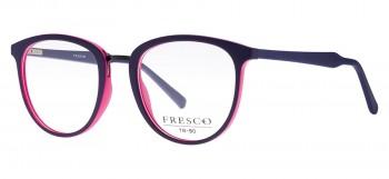 oprawki Fresco F894-2