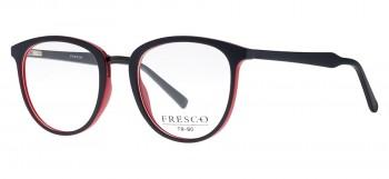oprawki Fresco F894-3