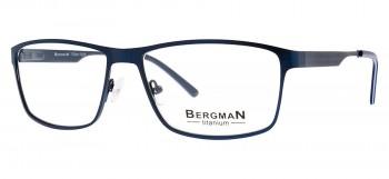 oprawki Bergman TT368-c6
