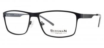 oprawki Bergman TT368-c3