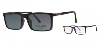 oprawki Fresco FC089-1