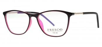 oprawki Fresco F911-3