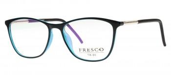 oprawki Fresco F911-2