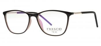 oprawki Fresco F911-1