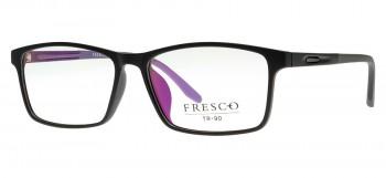 oprawki Fresco F877-3