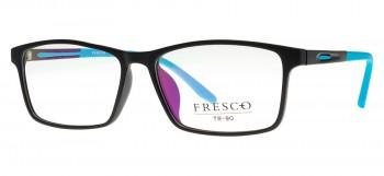 oprawki Fresco F877-2