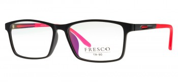 oprawki Fresco F877-1