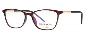 oprawki Fresco F861-3