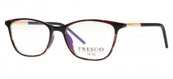 oprawki Fresco F861-2