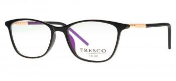 oprawki Fresco F861-1