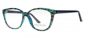 oprawki Fresco F445-3