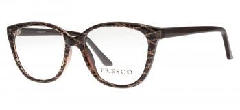 oprawki Fresco F445-2