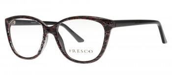 oprawki Fresco F445-1