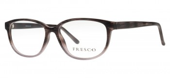 oprawki Fresco F354-3