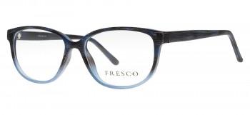oprawki Fresco F354-2