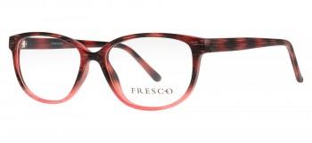oprawki Fresco F354-1