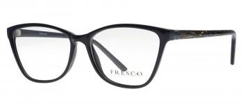 oprawki Fresco F104-2